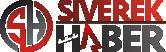 Siverek Haber - Siverek Haberleri - Son Dakika - Gündem
