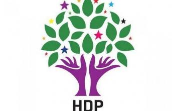 HDP heyeti Siverek'e geliyor