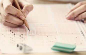 Sınav heyecanı bitti! Peki sonuçlar ne zaman?