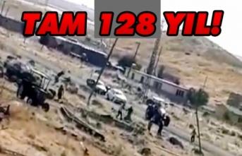 Siverek'te 6 kişinin öldüğü olay için yeni gelişme!