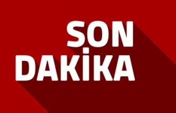 Siverek'te 5, Şanlıurfa'da ise 6 yerleşim yeri daha karantinaya alındı
