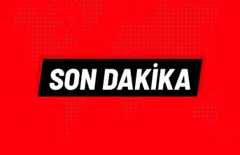 Valilik Açıkladı: Siverek'te 4 Bina Daha Karantinaya Alındı! Durum Ciddi