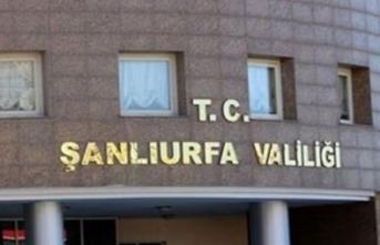 Sivere'te 2, Şanlıurfa'da 35 yerleşim yeri karantinaya alındı