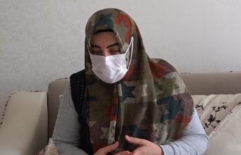 Osman Çilenti'nin Hayatını Kaybetmesinde Ailesi İhmal var diyor!