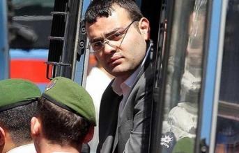 Ogün Samast gardiyanlara saldırdığı için tahliye edilmedi