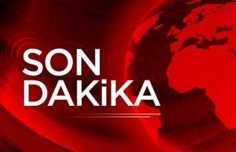Siverek belediyesinde Yeni Başkan iddiası istifaları beraberinde getirdi