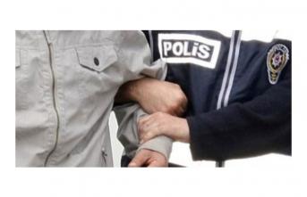 Siverek'teki rüşvet operasyonunda önemli gelişme!