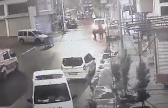 Siverek'te çıkan kavga sonucu 1 ölü, 2 yaralı - VİDEO HABER