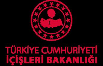 İçişleri Bakanlığı'ndan 81 ilin valiliğine ek 'market tedbirleri' genelgesi