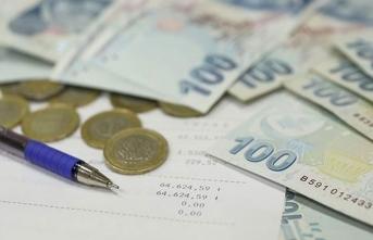 Türk-İş ve Hak-İş'in ücret talebi belli oldu