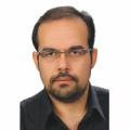 Mustafa Arısüt