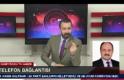 Ak Parti Milletvekili Gülpınar, Yeni Başkanın belirlenmesindeki süreci değerlendirdi