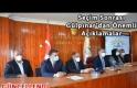 Gülpınar'dan Seçim Sonrası Önemli Açıklamalar
