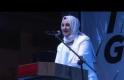 Siverek'te 15 Temmuz Demokrasi ve Milli Birlik Günü etkinlikleri