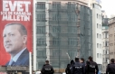 """Türkiye, """"Özgürlük Raporu""""nda Madagaskar..."""