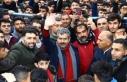 Gözaltına alınan Bucak, serbest bırakıldı