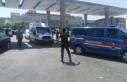 Siverek'te silahlı çatışma ve kaza: 6 ölü,...