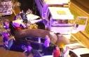Siverek'te Zincirleme Trafik Kazası Ağır Yaralılar...