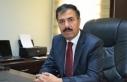 Şanlıurfa Büyükşehir Belediyesi genel sekreteri...