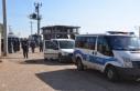 Siverek'te Kardeş Kavgası 6 yaralı