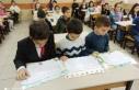 Şanlıurfa'da 683 bin Öğrenci Karne Aldı