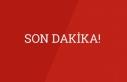 Türkiye'de Koronavirüs nedeniyle 16 kişi daha...