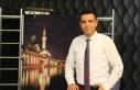Güneydoğu Gazeteciler Cemiyeti; Yılın Başarılı...