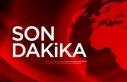 Siverek belediyesinde Yeni Başkan iddiası istifaları...