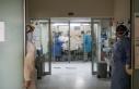 Türkiye'de Koronavirüs | En yüksek can kaybı...