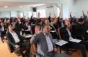 Siverek Belediye Başkanlık Seçiminde İlk Tur Sonuçları...