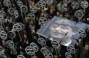 50 soruda Hrant Dink cinayeti dosyası: 14 yıllık...