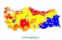 Cumhurbaşkanı Erdoğan, 'kontrollü normalleşme'...