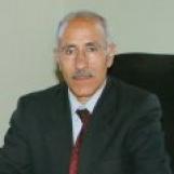 Ali Lale
