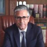 Mehmet Güzeler