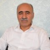 Prof. Dr. Şemsettin Dursun