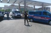 Siverek'te silahlı çatışma ve kaza: 6 ölü, çok sayıda yaralı var