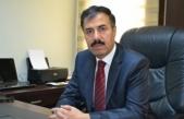 Şanlıurfa Büyükşehir Belediyesi genel sekreteri belli oldu