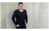 İçişleri Bakanlığı'ndan tahliye edilen Musa Orhan'a ilişkin açıklama