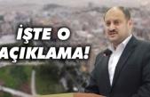 Milletvekili Gülpınar'dan çok sert tepki!