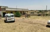 Siverek'te silahlı kavga: 3 Ölü 6 yaralı