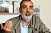 Gazeteci Şükrü Dolaş kalp krizi geçirdi