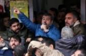 CHP Adayı Mehmet Fatih Bucak: Yanlış anlaşıldım