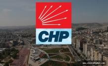 CHP'nin Urfa için 6 adayı belli oldu! Siverek...