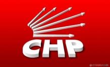 CHP'de Fatih Bucak Çatlağı