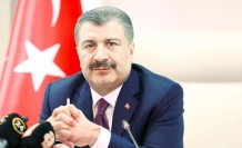 Türkiye'de Koronavirüs'te işte son durum