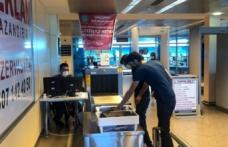 Başkan Ayşe Çakmak'tan Turizm Atağı