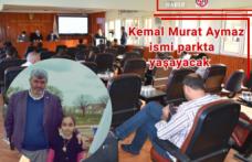 Belediye Meclisinin almış olduğu örnek karar ilçede takdirle karşılandı
