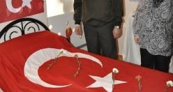 Siverek'te Atatürk Haftası Etkinlikleri