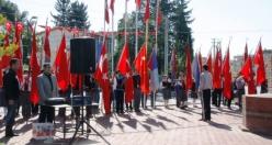Siverek'te 23 Nisan Etkinlikleri