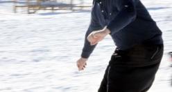 Karacadağ Kayak Merkezinde Kayak Sezonu Açıldı